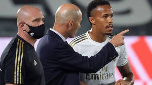 Bayern u Real Madridu pronašao zamjenu za Alabu