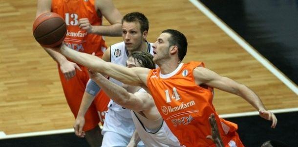 Boris Savović će igrati za košarkašku reprezentaciju BiH