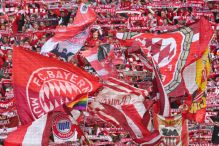 Navijač Bayerna tuži klub zbog nesreće na stadionu