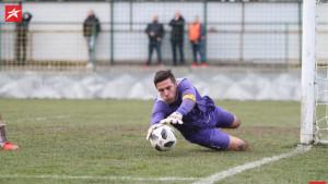 Bandović: Od početka utakmice se namenuti i osvojiti tri boda