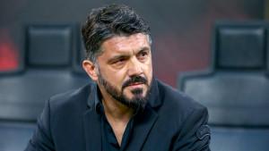 Još jedan klub iz vrha Serie A počeo pregovore sa Gattusom