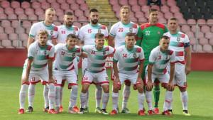 FK Olimpik pripreme nastavlja na Vlašiću