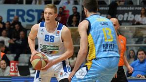 KK Koper Primorska i službeno se povukao iz ABA lige
