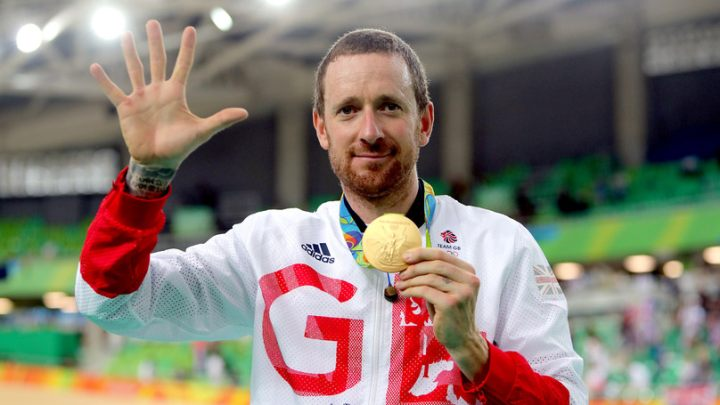 Britanac izgubio medalju ludujući po Riju