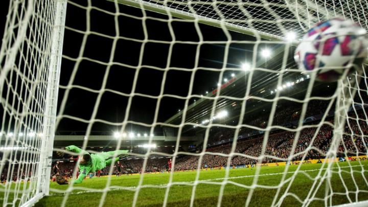 Gradonačelniku izletilo, UEFA šuti: Novi kandidat za domaćina finala Lige prvaka