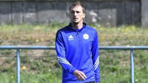 Borac se ne šali: U Banja Luku stiže nekadašnji igrač Hajduka i mladi reprezentativac Hrvatske?