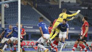 Richarlison donio važnu pobjedu Evertonu