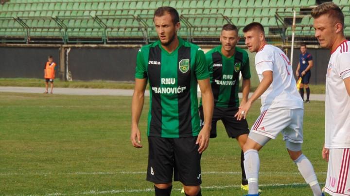 Halil Mahmutović: Moramo biti kolektiv u kojem svaki pojedinac daje sve za ekipu