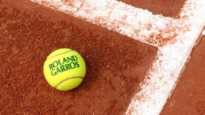 Roland Garros povećao nagradni fond