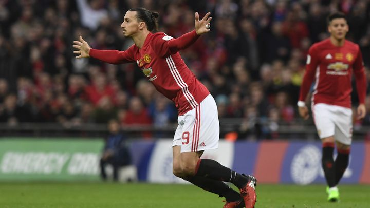 S kakvim dresom će Manchester United u novu sezonu?