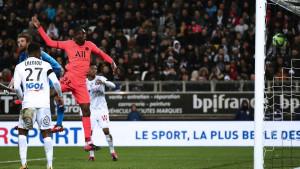 Odluka Vrhovnog suda u Francuskoj: Izbačeni klubovi moraju ostati u Ligue 1!
