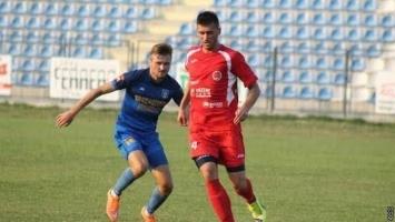 Travnik i Rudar iz Kaknja u finalu turnira