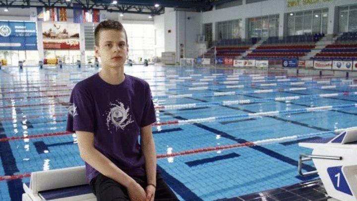 Banja Luka domaćin plivačkog mitinga