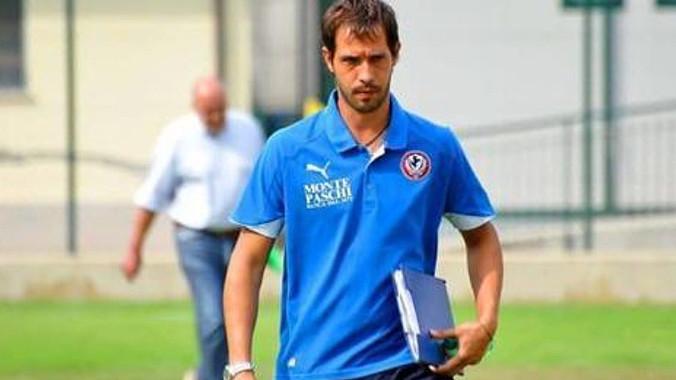 Osmogodišnji sin bivšeg igrača Fiorentine i Genoe tragično izgubio život