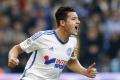 Prvoplasirani Marseille rutinski protiv Nantesa