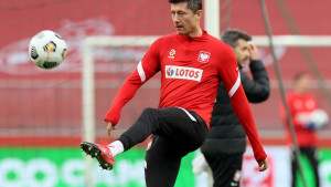 Lewandowski pravi zvučni transfer u Premiership?