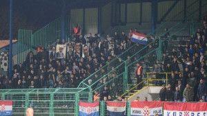 NFSBiH izrekao kazne Zrinjskom i Širokom zbog podrške ratnom zločincu