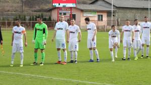 FK Radnik savladao Zvijezdu 09