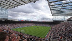 Stigla nova ponuda za kupovinu Newcastlea, ovaj put od bogataša iz Amerike
