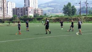 Još jedan klub iz Zenice potvrdio učešće u Kantonalnoj ligi ZDK