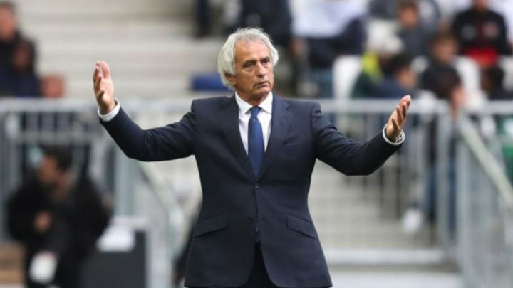 PSG i zvanično novi prvak, Vaha nastavio pobjedonosni niz
