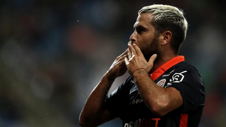 Dva isključenja u Montpellieru i poraz Lyona u sjajnom meču