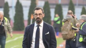 Zlatan Nalić: Neaktivni smo i nezainteresovani