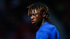 Everton i Milan u januaru prave veliku zamjenu igrača?