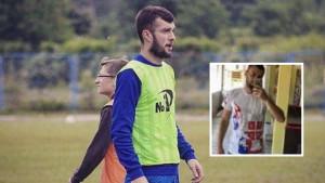 """""""Neka Halilović dokaže to što govori, meni i mojoj djeci je prijetio sa raznih brojeva"""""""
