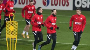 """Džeki """"pokvario"""" transfer u Juventus, a novim potezom je sve iznenadio"""