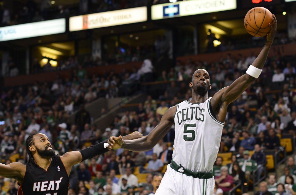 Boston Celticsi iz upotrebe povlače dres s brojem 5