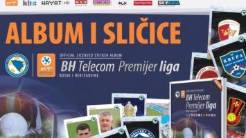 Sky Media organizuje druženje s igračima Želje i Sarajeva