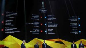 Počinje Evropa liga: Nova šansa za 'male klubove' da pokažu koliko vrijede