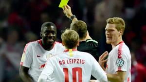 Trojica igrača Leipziga platila 8.000 eura frizeru da dođe iz Pariza i sredi ih za Ligu prvaka