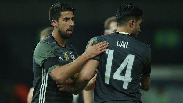 """""""Emre je sjajan, Juventus ne smije ispustiti priliku da ga dovede"""""""