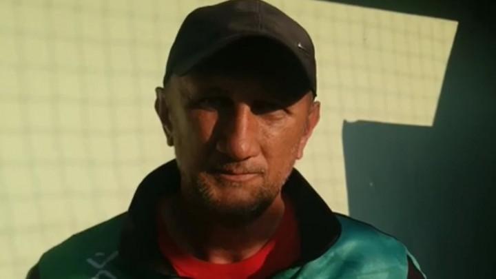 Selimović: Idemo dalje, okrećemo se narednoj utakmici...