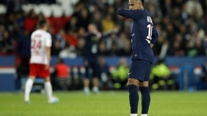 """Fudbaler PSG-a otkrio Neymarovu sudbinu: """"Puno pričamo..."""""""