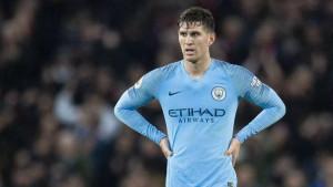 City produžuje ugovor s Stonesom