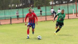 Razišli se FK Borac i Marin Galić