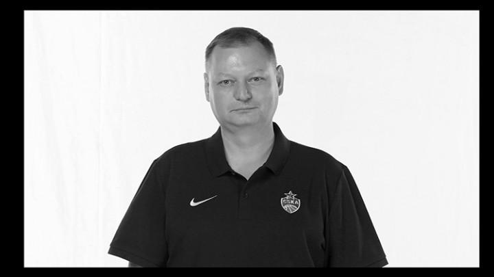 Doktor moskovskog CSKA Roman Abzhelilov preminuo od posljedica koronavirusa