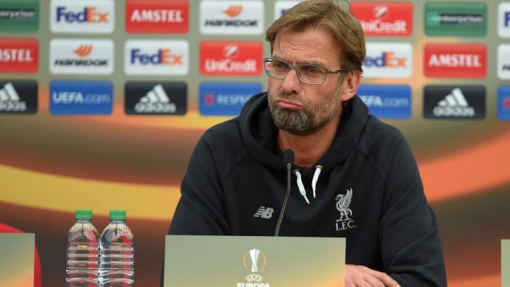 Klopp izabrao najbolji gol u historiji Bundeslige: Kahn i saigrači su pet minuta padali po terenu