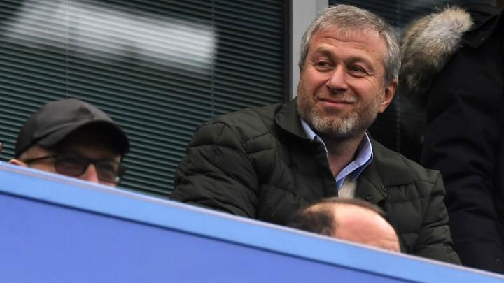 Skupiće se 100 miliona eura: Abramovich lično kontaktirao mladu zvijezdu