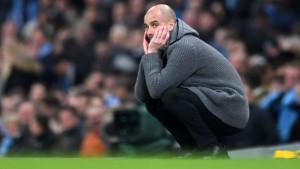 Guardiola nije gledao Liverpool: Trener Cityja se odlučio za drugi događaj i sve iznenadio