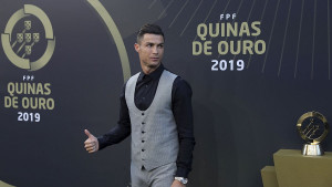 Football Leaks otkrio vrijednost najvećeg Ronaldovog sponzorskog ugovora - cifra je ogromna!