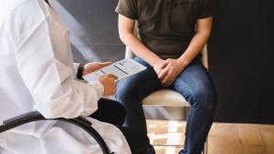 Obrezivanje štiti od raka prostate