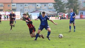 Jovo Kojić: Kruna moje karijere bio bi plasman u Evropu sa FK Tuzla City