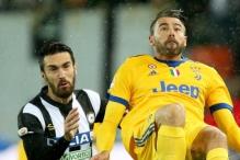 """""""Želimo Bajića, ali Udinese će ga teško pustiti"""""""