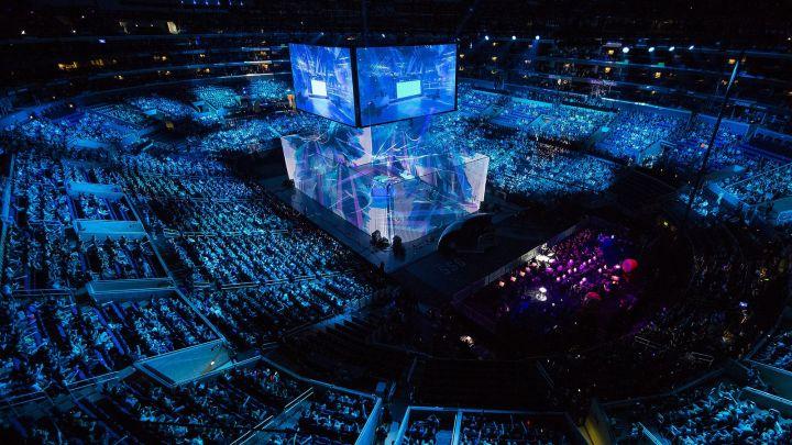 Izvučene grupe za League of Legends Svjetsko prvenstvo