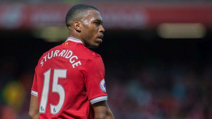 Sturridge napušta Redse, od januara u Španiji?
