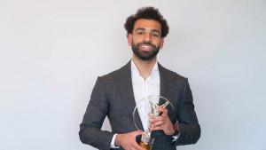 Sun: Salah se vraća u bivši klub
